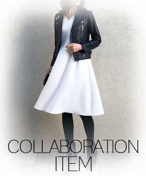 COLLABORATION ITEMバナー(新)