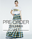 PRE ORDER POINT5% & FREE SHIPPING